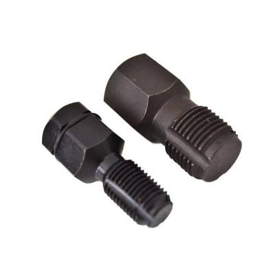 Reparadores de roscas para sensores Lambda