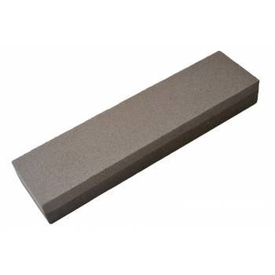 Piedra de afilar de 2 granos