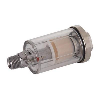 Mini filtro de aire