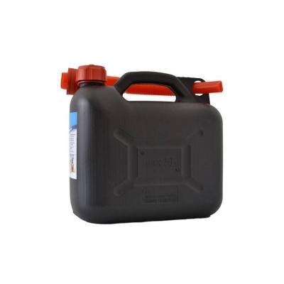 Deposito para combustible 5 litros