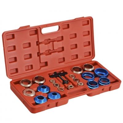 Instalador/extractor de retenes de cigüeñal.