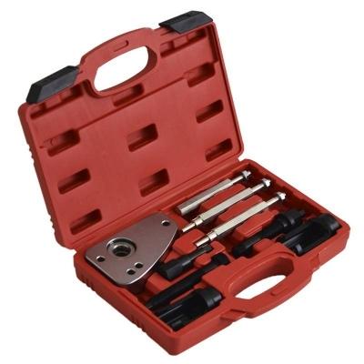 Extractor de inyectores CItoen, Peugeot, Fiat y Lancia
