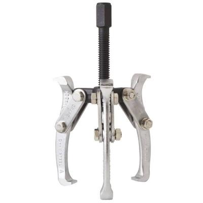 Extractor de 3 garras Expert. 110 mm.