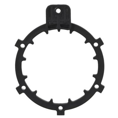LLave para desmontar embrague Ducati (tambor y campana)