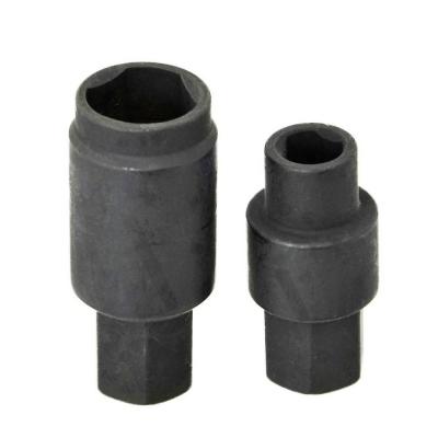 Llaves para tornillos inviolables de bombas de inyección Bosch diesel