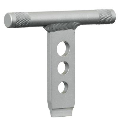 Llave para tornillos de tapa de alternador de mot