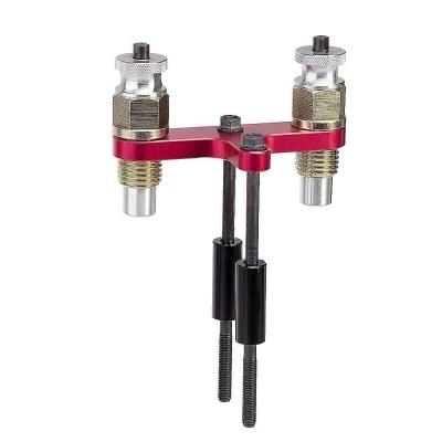 Extractor instalador de inyectores gasolina BMW N20, N55