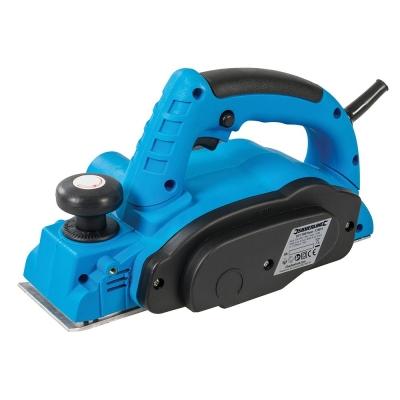 Cepillo eléctrico para madera 710W