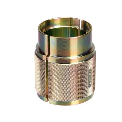 Instalador de retener de horquilla de moto 49-50 mm.