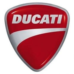 Utillaje Ducati