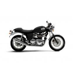 Herramientas para motos
