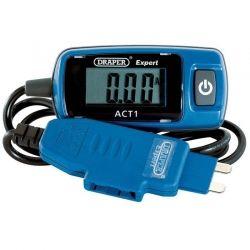 Testers y comprobadores eléctricos