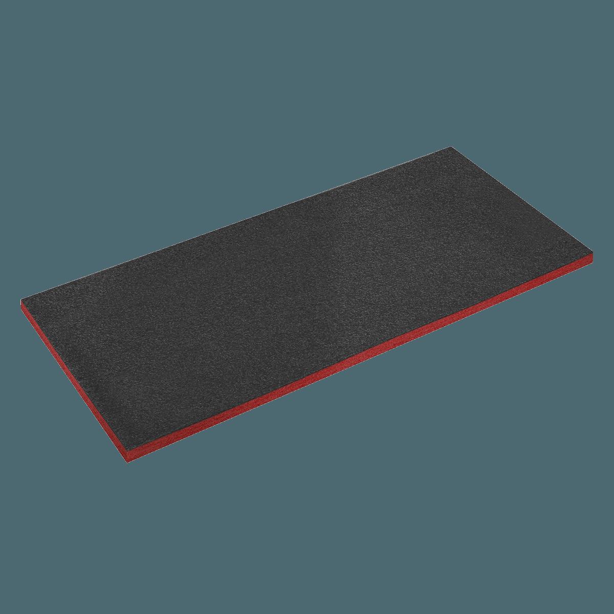 Foam Organizador De Herramientas 1200 X 550 X 30 Mm
